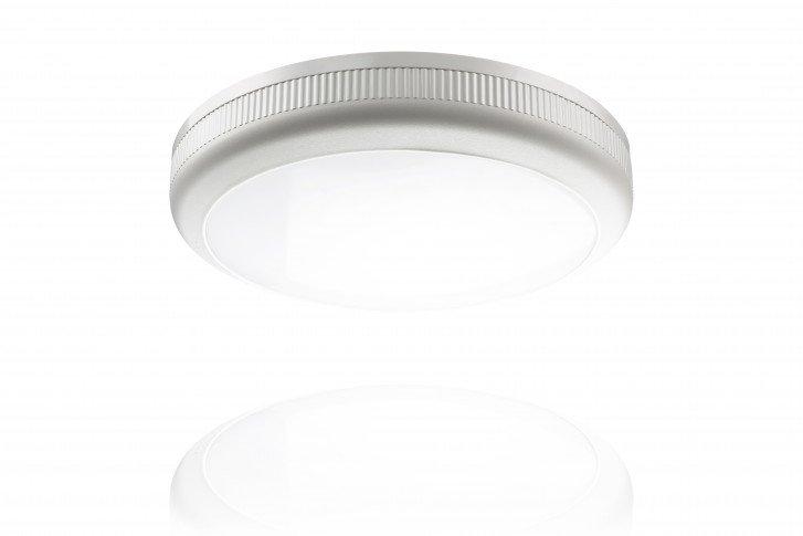Noxion LED Bulkhead Core Econox