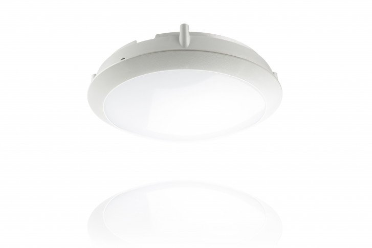 Noxion LED Bulkhead Core Pronox