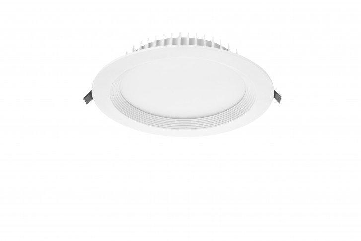 Noxion LED Downlight Bora Econox
