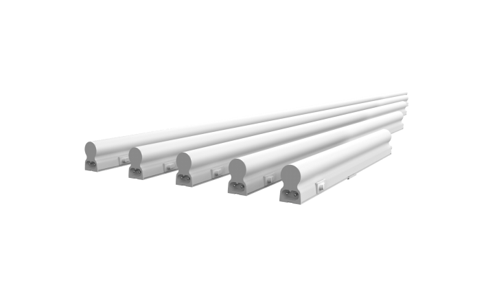 Noxion LED T5 Batline