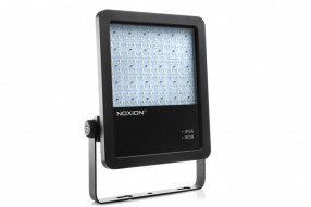 Noxion LED Floodlight Beam
