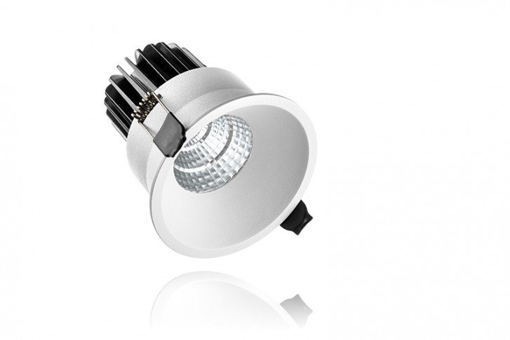 noxion led integrated spotlight starlight led integrated spotlight