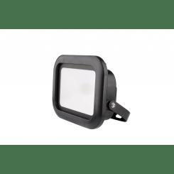 Noxion LED Scheinwerfer Beamy