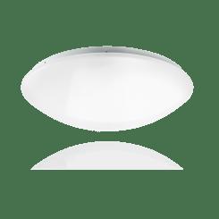 Noxion LED-Deckenleuchte Corido