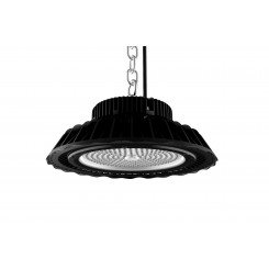 Noxion LED Highbay Concord