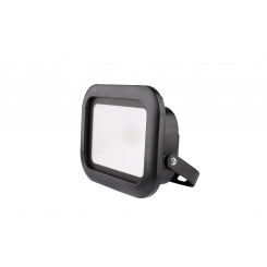 Noxion Proyector LED Beamy
