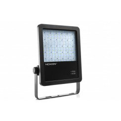 Noxion Proyector LED Probeam