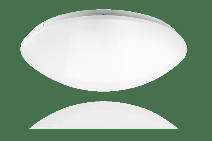 Plafoniere Per Ospedali : Noxion plafoniera led corido prodotti
