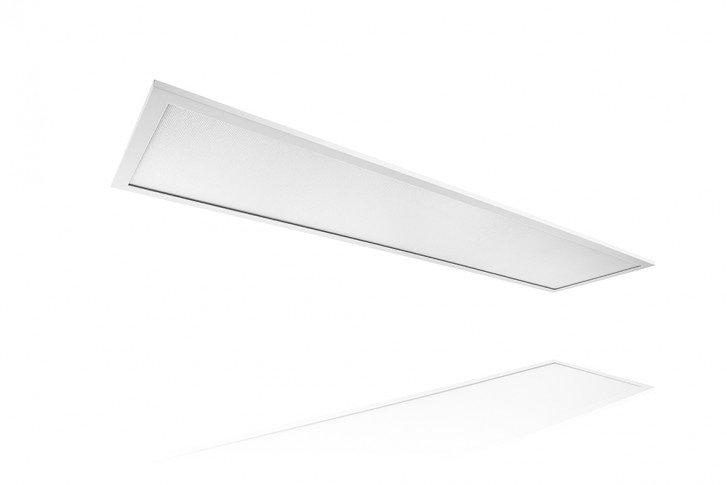 Plafoniera Incasso Led 60x60 : Noxion pannello led delta pro ugr19 incassi prodotti