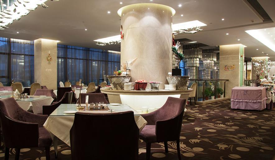 Hotel & Restaurante